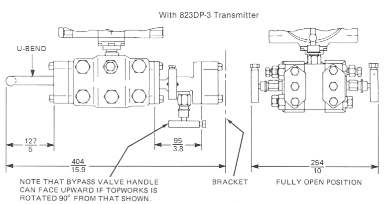 pass35a1c823DP 3 Transmitter 2